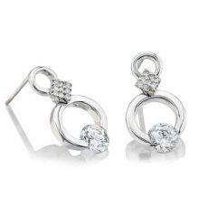 Gelin Abaci Earrings #TE-019